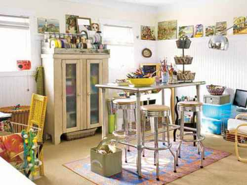 How-to-Organize-a-Craft-Room-Image