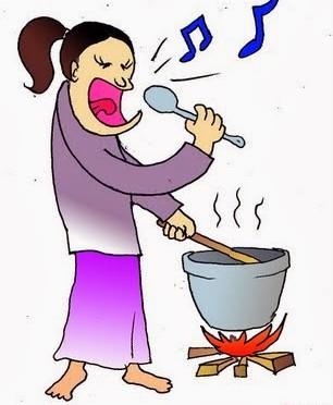 Singing-while-cooking-306x372