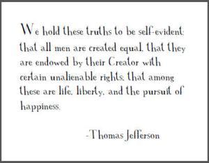 100-Jefferson