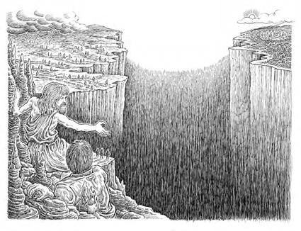 chasm-progression-4