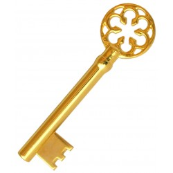 golden-key1