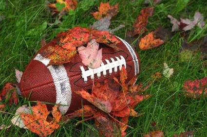 090211_CollegeFootball