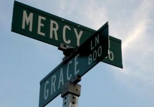 mercy-and-grace-gods-way-300x210